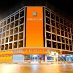 Miramar Hotel, Bangkok