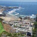 Departamento en Reñaca, Viña del Mar