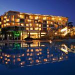 Washington Resort Hotel & Spa, Kizilagac