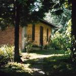 Cabana dos Gravatas - Pertinho do Ceu, Nova Friburgo