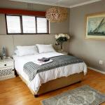 133 on 8th Apartment, Hermanus