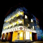 Raj Residency, Pondicherry