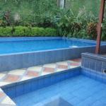 Residencia en Jacó, Jacó