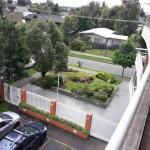 Edificio Simon X, Temuco