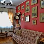 Casa Nobilium, Turda
