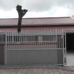 Casa Agata 653 Praia do Mariscal,  Bombinhas