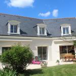 Hotel Pictures: Le Clos Des Roses, Saint-Règle