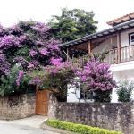 Cama e Café Tiradentes,  Tiradentes
