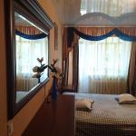 Apartment on Plekhanova, Yeysk
