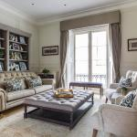 onefinestay - Knightsbridge private homes II, London