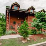 Cedar Creek Lodge, Branson