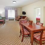 Country Inn & Suites By Carlson Tifton, Tifton
