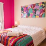 Las Tulmas Apart Hotel,  Salta