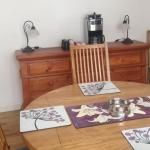 Hotel Pictures: B & B Springfield, Milford Haven