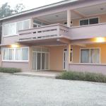 Harvesters Holiday Homes, Takoradi
