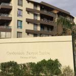 Departamento Condominio Parque Surire, Arica