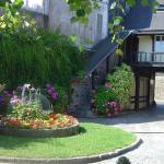 Hotel Pictures: Hôtel de La Croix d'Or, Avranches