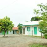 Casas Laranjeira, Canela