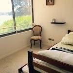 Hotel Pictures: Condominio Costa Pingueral, Dichato