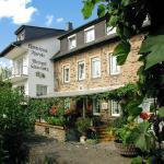 Weingut Klein-Götz,  Bruttig-Fankel