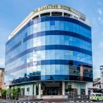 The LimeTree Hotel, Kuching, Kuching