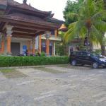 BNB Sanur, Sanur