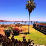 Фотографии отеля: Dampier Mermaid Hotel Karratha, Dampier
