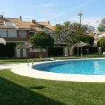 Hotel Pictures: Bungalow Sol, San Juan de Alicante