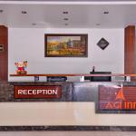 AGI Inn, Jalandhar