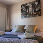Italia Inn Hostel, San Carlos de Bariloche