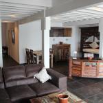 Hotel Pictures: Seewirts Strandhaus, Prien am Chiemsee