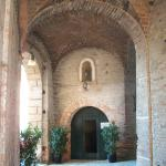 Palazzo Polini-Fioretti Apartment, Carassai