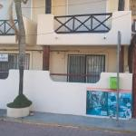 Luna Antigua 3 by Caribe rent, Playa del Carmen