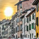 B&B Belle Arti, Bergamo