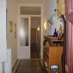 Galilei Guest House,  Rome