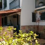 Apartamento Chame-Chame Salvador, Salvador