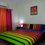 Elegant Rental Apartments Colva, Goa, Colva