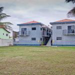 Hotel Cardoso de Ilha Comprida, Ilha Comprida