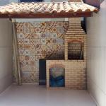 Hotel Pictures: Confortável duplex próximo as principais praia de RO, Rio das Ostras