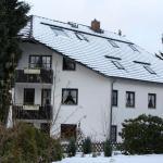 Ferienresidenz Jägerstieg / FeWo Kruse,  Braunlage