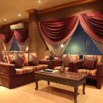 Wjool Apartments, Riyadh