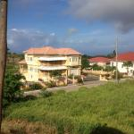 Bespoke Caribbean Experience Villa, Treasure Beach