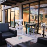 Hotellbilder: Apart-Hotel Elementos, Paso de los Libres