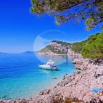 Aparments Olive, Makarska