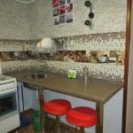 Apartment Dorothy, Saratov