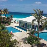 Cancun Beach Rentals, Cancún