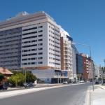 Фотографии отеля: Apartament Altos de Leloir, Neuquén