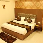 Hotel Delite Grand,  Jabalpur