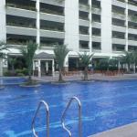 La Verti Residences,  Manila
