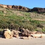 Case Vacanze Castellana, Sciacca
